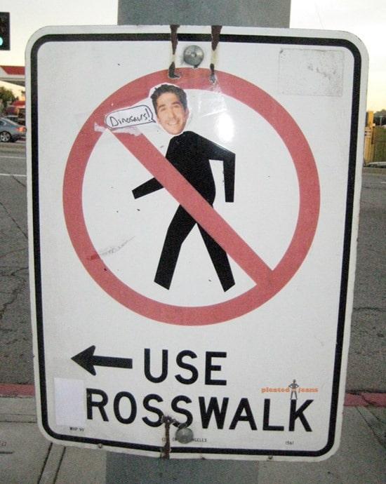 Funny Grafiti