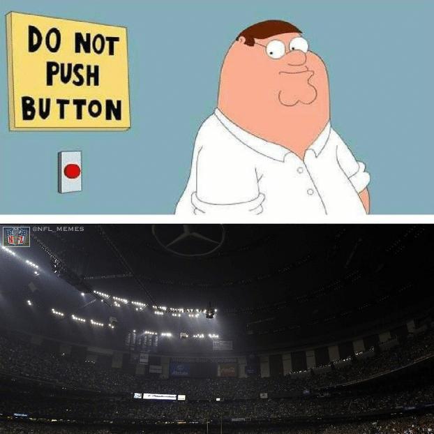 Funny Super Bowl Nfl Memes Therackup