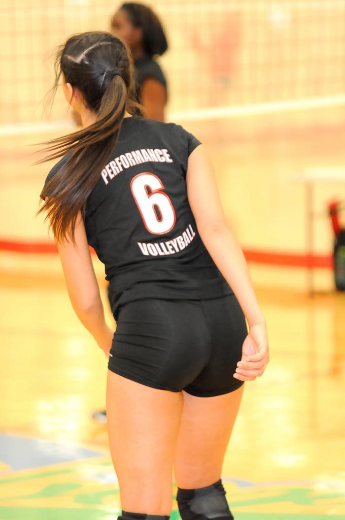 volleyball-black-shorts-pics