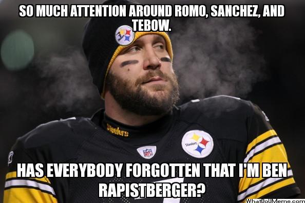 Funny Steelers Meme : Steelers memes imgkid the image kid has it