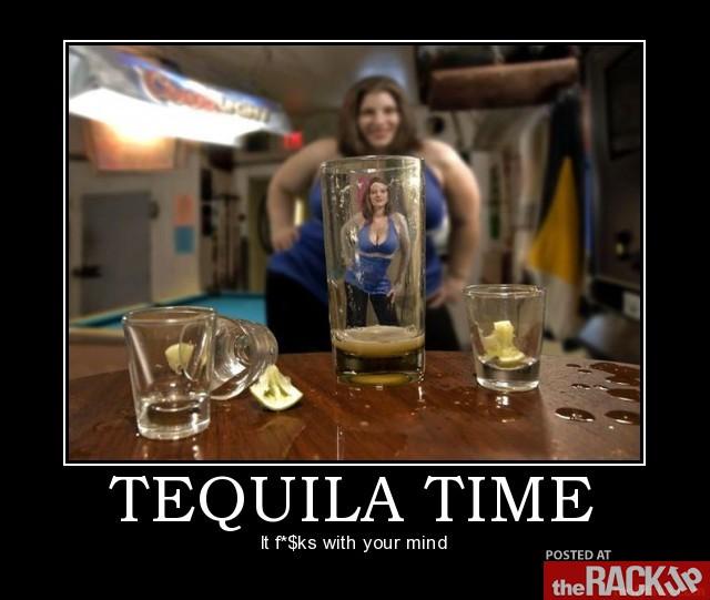 Funny Thirsty Thursday Randomness