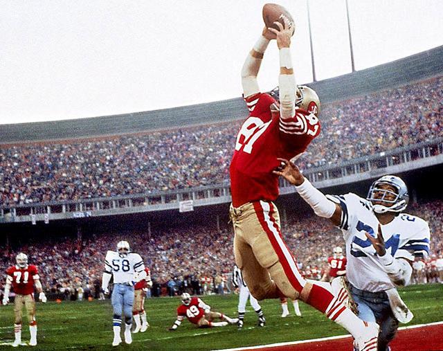 49ers touchdown.jpg