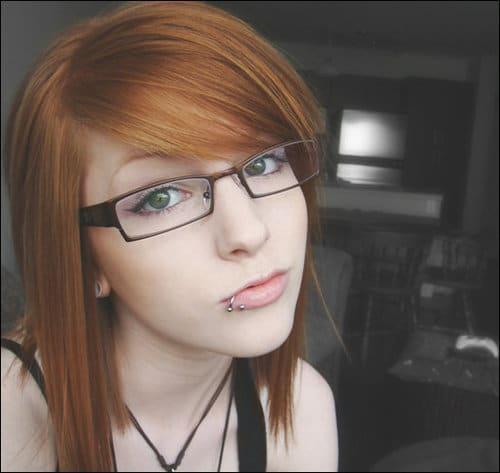 Redhead webcam videos Webcam Porn