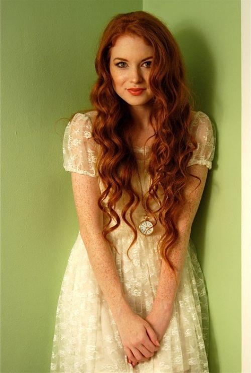 Sweet Ginger