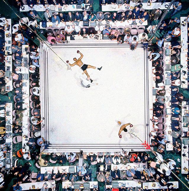ali knockout boxing.jpg