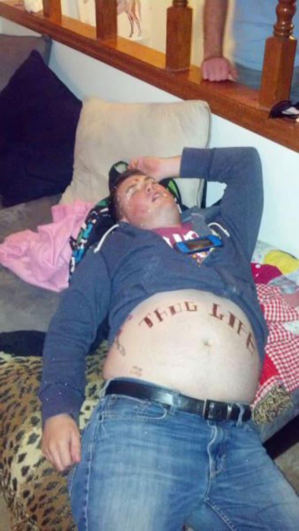 so-you-got-drunk-045-12172012