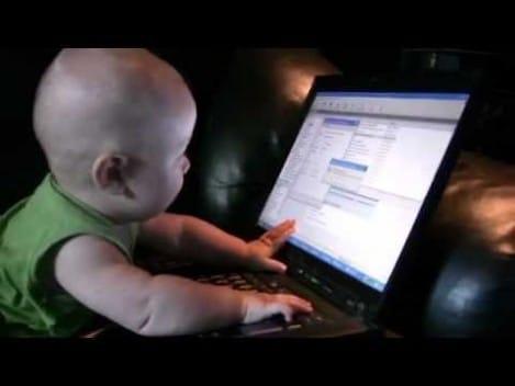 Top Funny Kids Videos (Watch)