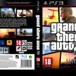 Grand Theft Auto 5 Cheats Codes Part 2