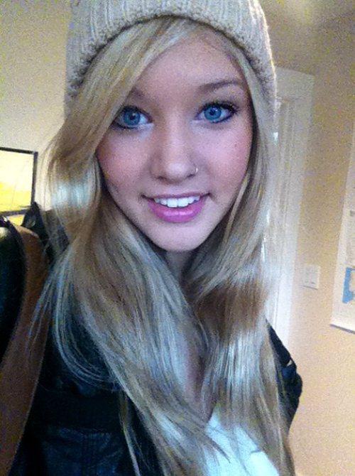 kelly brook la diosa de los selfies más hot fotos read sources fotos ...