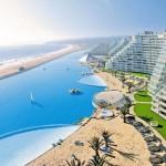 10 More Amazing Pools Around the World
