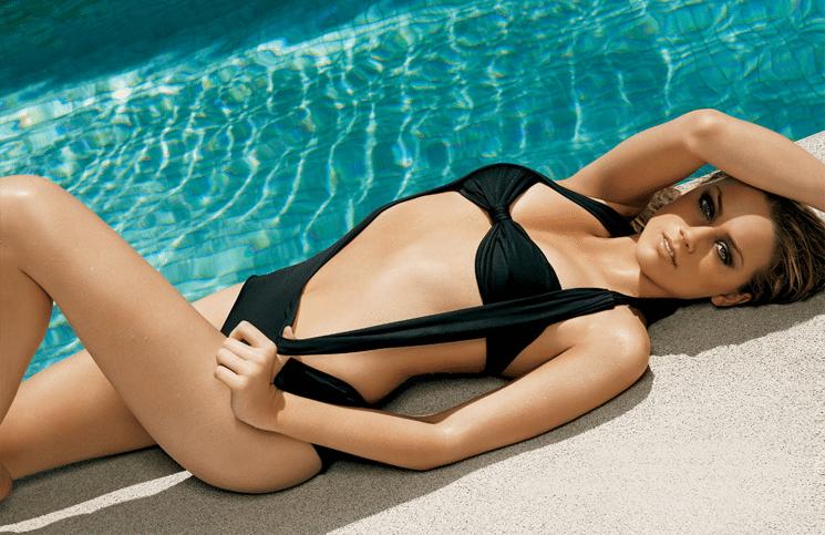 Celebrity of the Week: Amber Heard