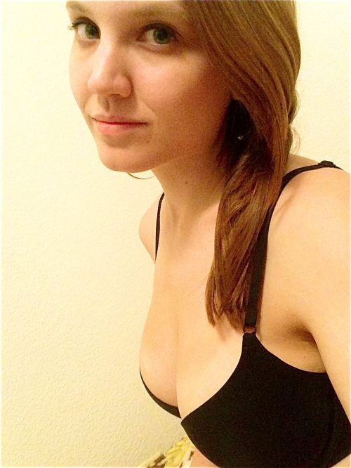 Sexy Gingers 30