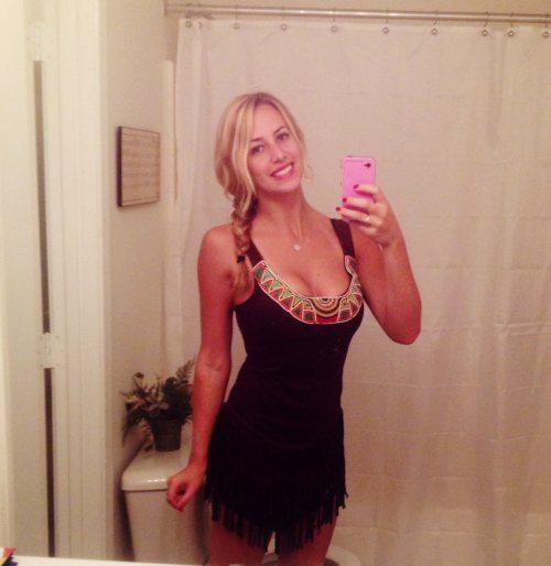 Tight Dresses 4