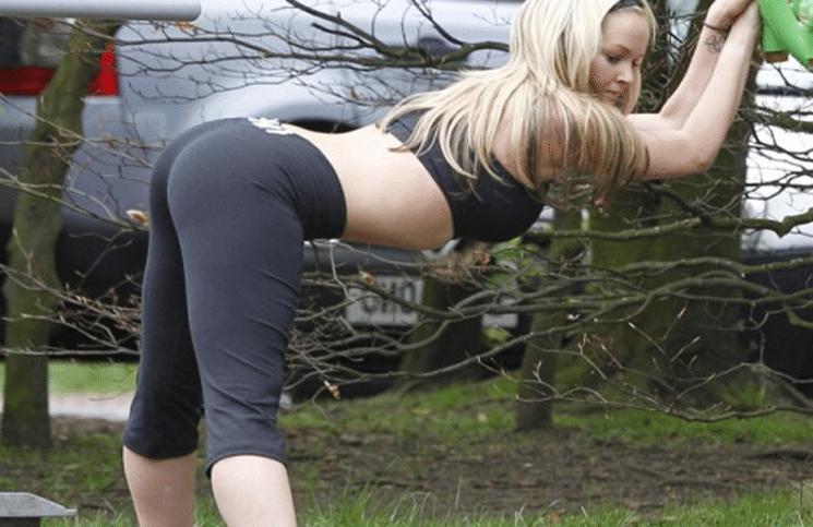 yogaft