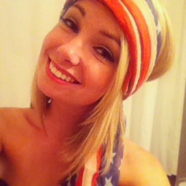 Selfies That Make You Smile! (25 Pics)