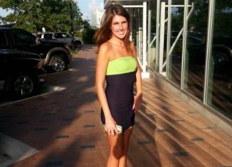 Tight Dresses 18