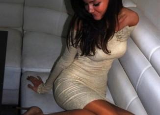Tight Dresses 40