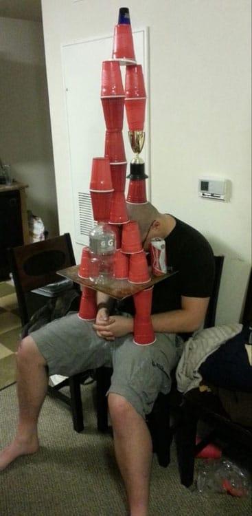 drunk_30