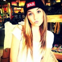 Batch of Hot Hipster Girls! (20 Pics)