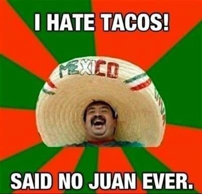 Random Batch of Funny Memes