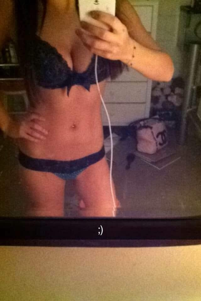 Anja juliette laval nude