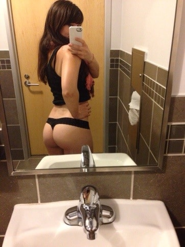 Sexy Pictures To Put a Rise In Your Day! (25 Pics)