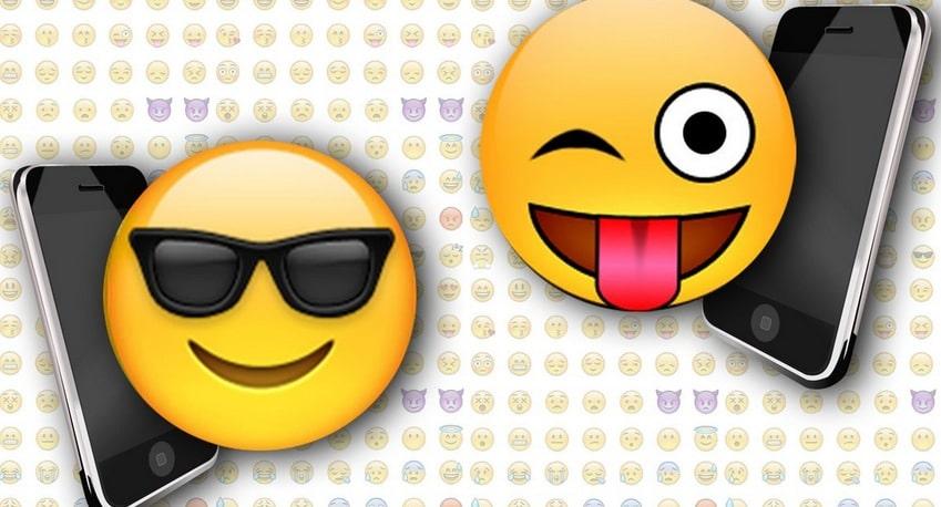 Which Emoji Best Describes You? (Quiz)