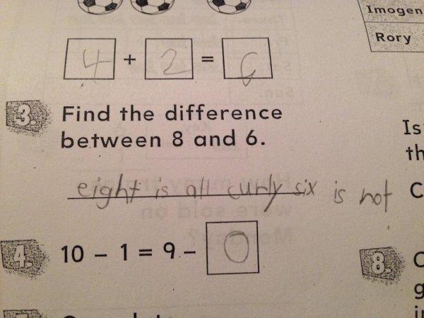 Image funny-kids-40.jpg