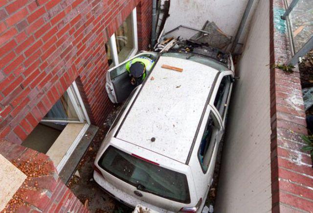 Image unexplainable-driving-fails-19.jpg