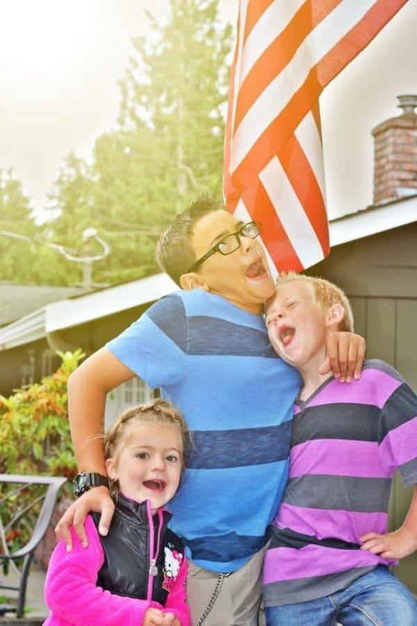 Image funny-kids-21.jpg