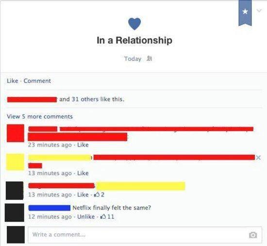 Image facebook-statuses-131.jpg