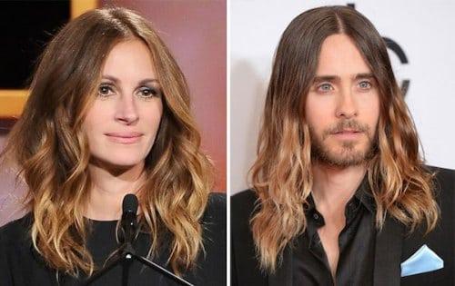 Image Julia-Roberts-and-Jared-Leto.jpg