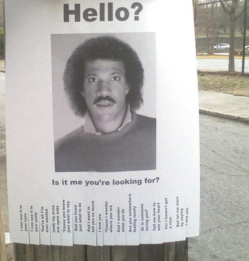 Image hilarious-street-signs-15.jpeg