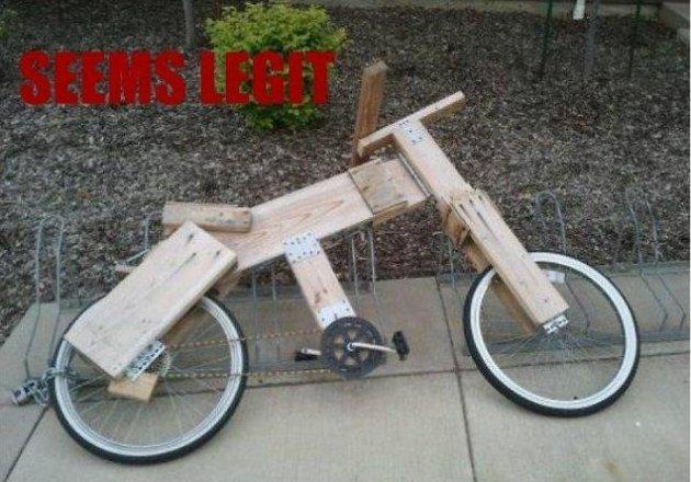 Image VH-Funny-Pictures-Seems-Legit.jpg