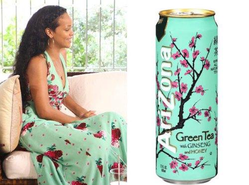 Image Rihanna-and-a-can-of-Green-Tea-Arizona-.jpg
