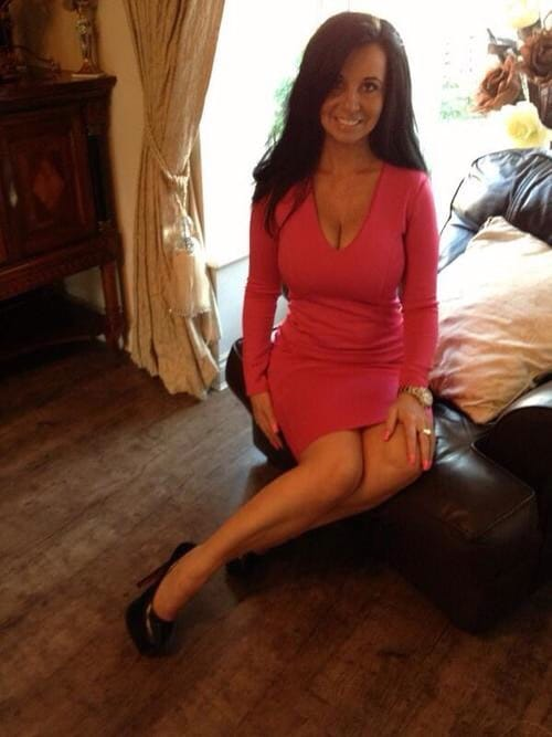Cougars Meet  Best Cougar Dating Site for Older Women