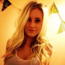 Blonde Hair Girls All Day Long (25 Pics)