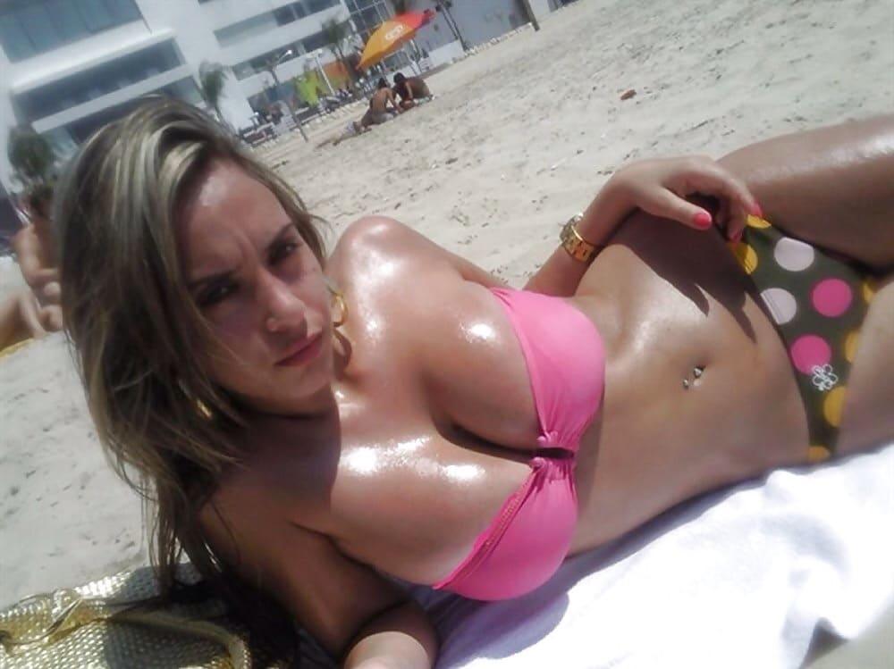 Czech erotic models
