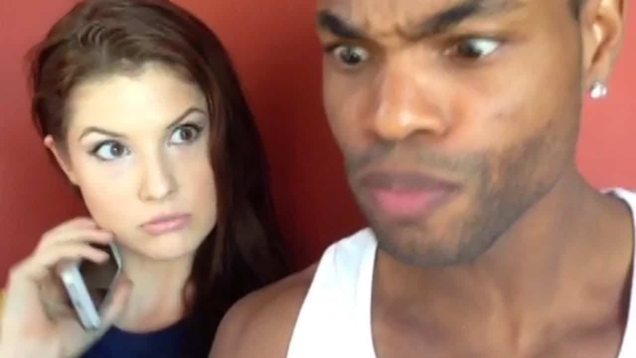 The Must Watch KingBach Vine Compilation (Watch)