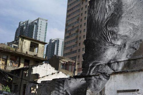 Detailed Graffiti Pics 3