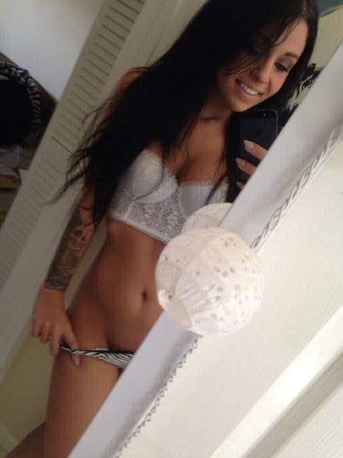 VLine Selfie