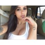 Daniela Lanio is Taking Over Instagram (33 Pics)