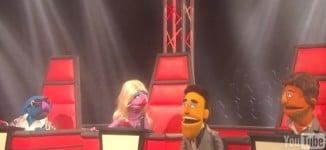 The Best Sesame Street Parodies on Youtube (Videos)