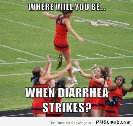 Hilarious Pictures 11