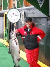 Hot Fishermen 26