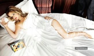 Jennifer Lawrence Gone Classy to Sassy (27 Pics)