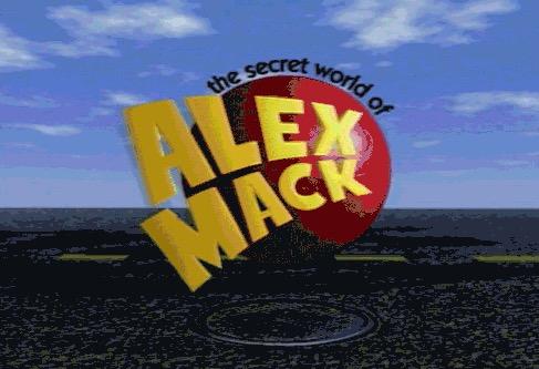 Nickelodeon Nostalgia 11