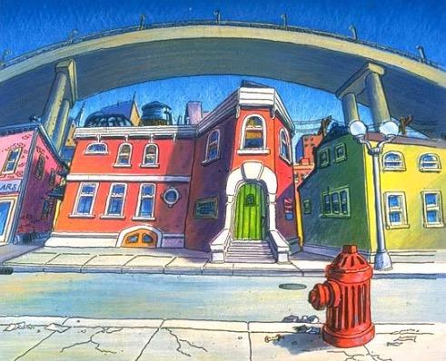 Nickelodeon Nostalgia 13