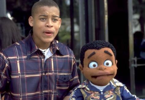 Nickelodeon Nostalgia 17