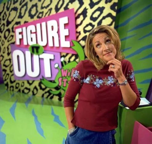 Nickelodeon Nostalgia 8